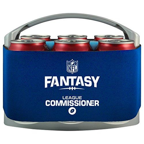 cool six cooler nfl - 2