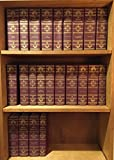 img - for The Pulpit Commentary (Set of 23 Volumes) book / textbook / text book