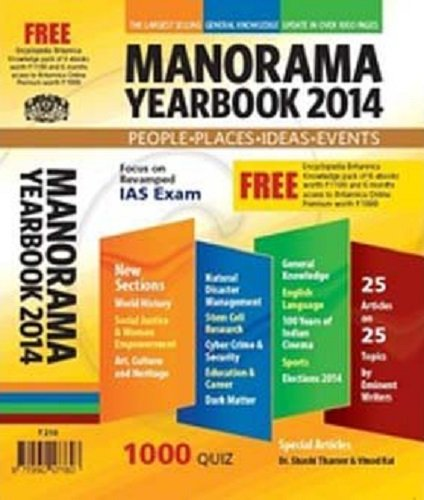 Free download manorama year book markets thinkorswim back.