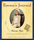 Best Sandpiper Biographies For Kids - Emma's Journal: The Story of a Colonial Girl Review