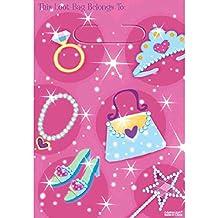 Princess Loot Bags