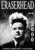 Eraserhead poster thumbnail