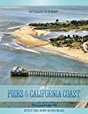 Search : Piers of the California Coast (Thematic)