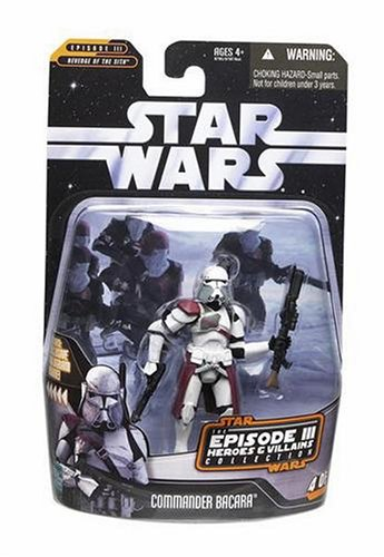 HASBRO Star Wars Hologram figures complete set of 12 free shipping