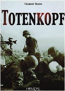 Totenkopf par Trang
