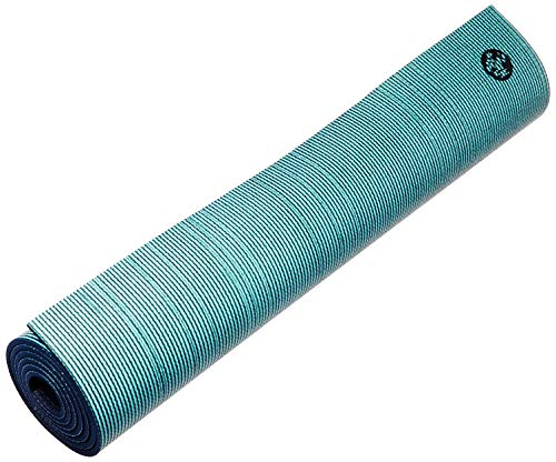 Manduka Pro Series Yoga and Pilates Mat - Sea Star - 6mm x - Star Mat All