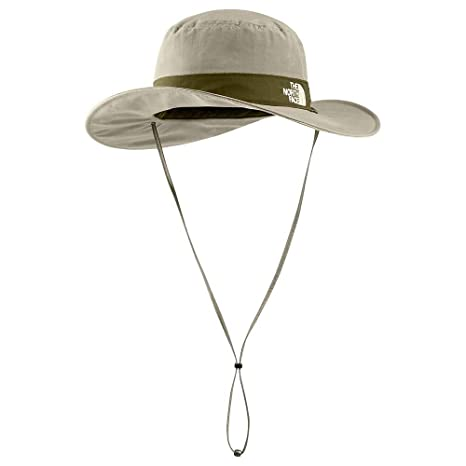18a5c88fc Amazon.com : The North Face Guide Reversible Boonie HAT Small/Medium ...
