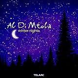 Winter Nights [IMPORT] by Al Di Meola (1999-10-04)