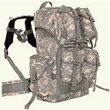 Fox M16 Assault Pack, Army Digital, Outdoor Stuffs
