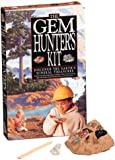 Gem Hunter's Kit, Tim Lutz, 0894718282