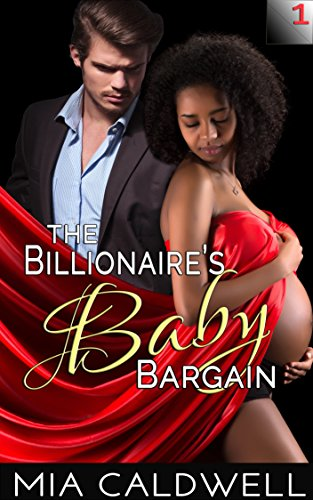 Billionaires mistress the pdf pregnant