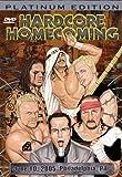 Hardcore Homecoming: Platinum Edition
