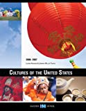 Cultures of the United States