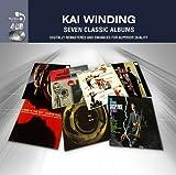 Seven Classic Album