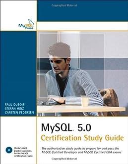 buy mysql 5 0 certification study guide mysql press book online at rh amazon in mysql 5.6 developer certification study guide mysql 5.7 certification study guide