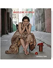 Careless Love (Deluxe Edition/2Cd)