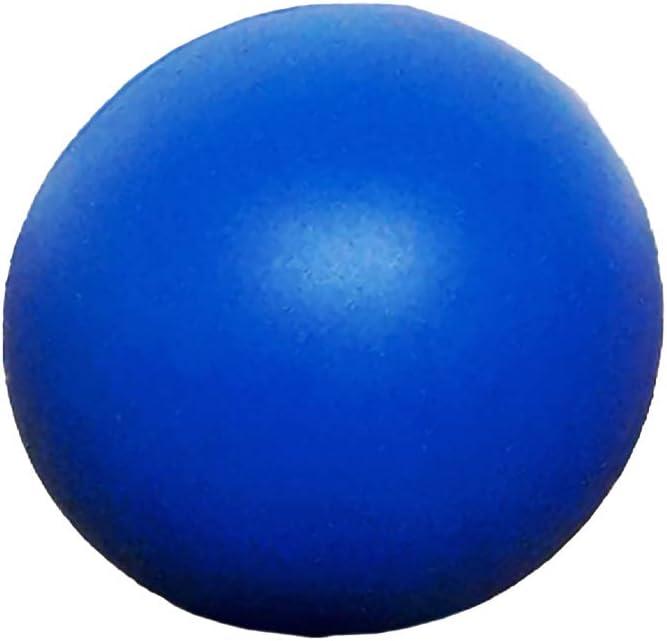 Land-Haus-Shop Beachball Ersatzb/älle 3 St/ück Beach Ball Ersatz Wasser Wurf B/älle Kinder Outdoor