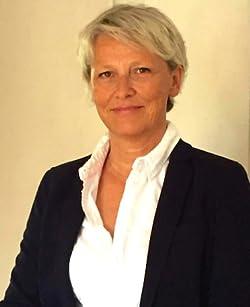 Virginie Paree