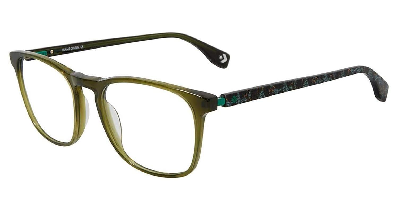 Eyeglasses Converse Q 322 Olive