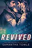 Revived (Revved Series Book 2)