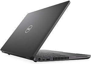 Dell Latitude 5000 5500 15.6