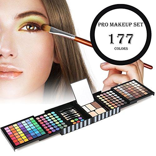 Cheesea ACID I-DIVINE MakeUp Eyeshadow Palette