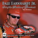 Dale Earnhardt, Jr., Mike Hembree, 1582616043