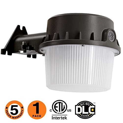 Cost Of Led Lighting in US - 3