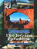 Die letzten Paradiese