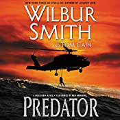 Predator: A Crossbow Novel | Wilbur Smith