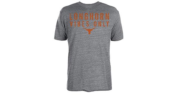 University of Texas Authentic Apparel NCAA Mens 500M
