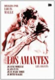 Los Amantes (Les Amants) (1958) (Import)