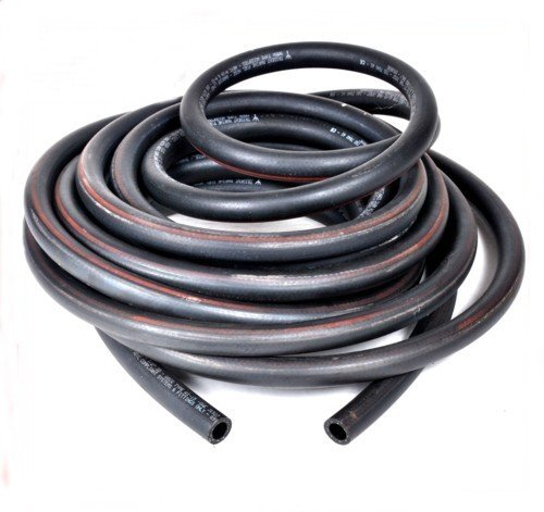 Trident Marine Hose (LarryB's Trident Barrier Lined 3/8