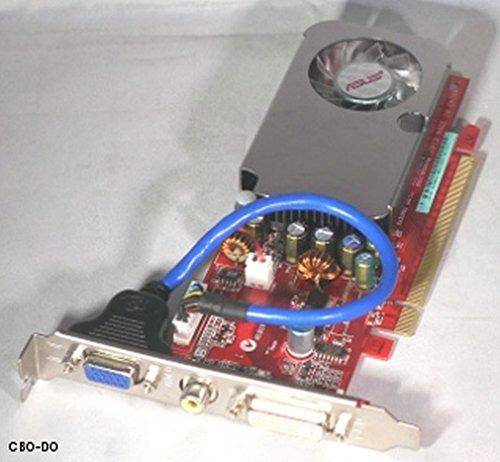 (ASUS EAX1300/TD/128M)