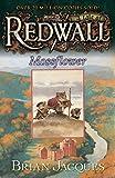 Mossflower (Redwall, Book 2)