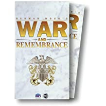 War and Remembrance, Vol. 2