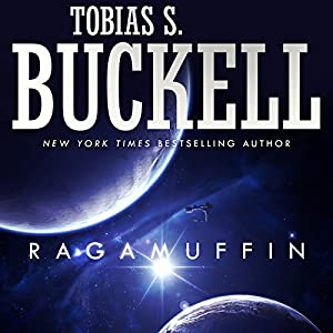 Ragamuffin Audiobook