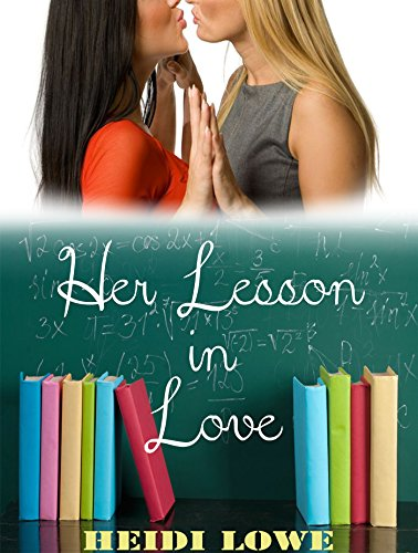 Her Lesson in Love ()