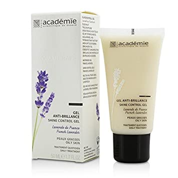 Academie - Aromatherapie Cleansing Gel - For Oily To Combination Skin -200ml/6.7oz 2 Pack - Clarins Super Restorative Day Cream All Skin Types 1.70 oz
