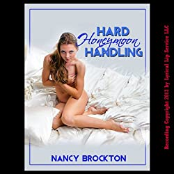 Hard Honeymoon Handling
