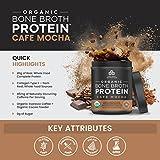 Ancient-Nutrition-Organic-Bone-Broth-Protein-Powder-Caf-Mocha-Flavor-17-Servings-Size-Organic-Gut-Friendly-Paleo-Friendly