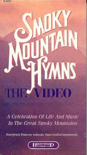 Smoky Mountain Hymns ()