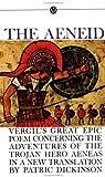 Aeneid, Virgil, 0451622774