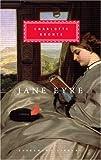 Jane Eyre (Everyman's Library)