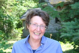 Anne Cottringer