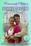 Rosamunde Pilcher's Summer Solstice [Reino Unido] [DVD]