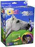 Manna Pro Likit Boredom Buster, Lilac
