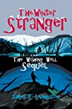 The Winter Stranger, James Livingston, 0595671365