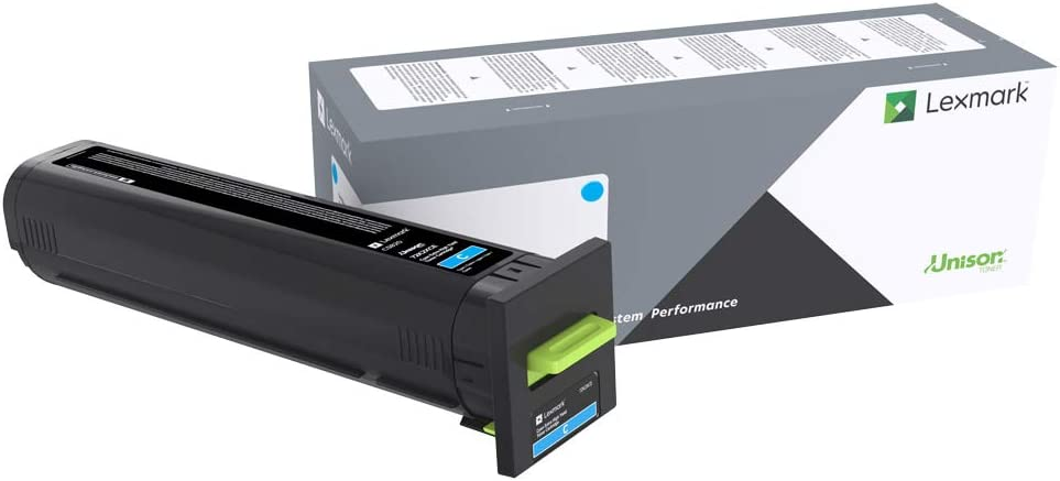 Black Toner Eagle Re-Manufactured Toner Cartridge Compatible with Lexmark X658 X658de X658dfe X658dme X651H11A