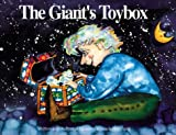 The Giant's Toybox, Jennifer Black Reinhardt, 094171120X